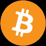 Tuto : gagner des bitcoins gratuitement et rapidement
