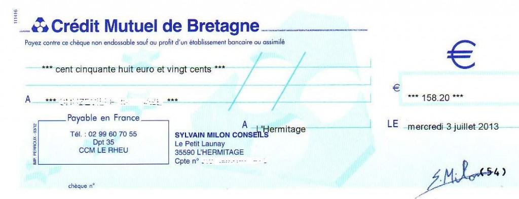 paiement 1TPE
