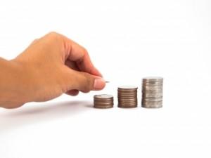 Les aides financières méconnues